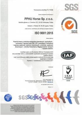 S25C-0i Horse Ligowo ineo+250i200806120400 (002)